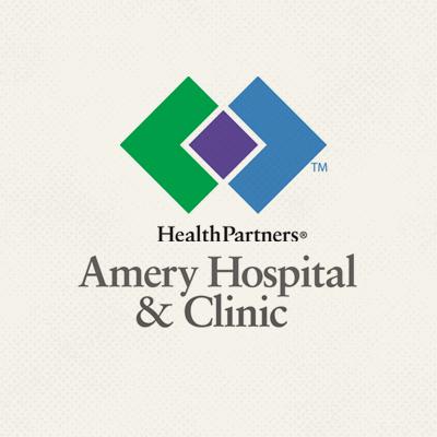 Amery-Logo
