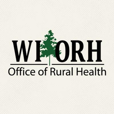 WIORH-logo
