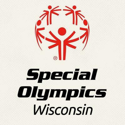 special-olympics-logo