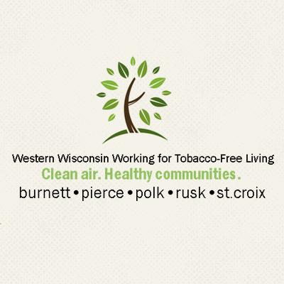 www-tobacco-free