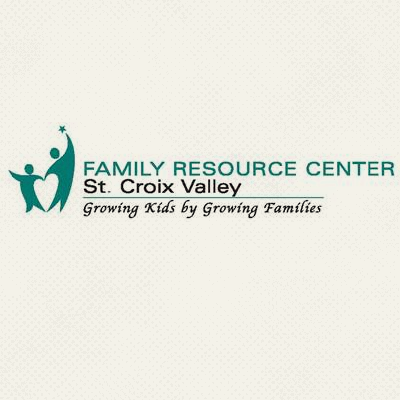 SRMC-logo